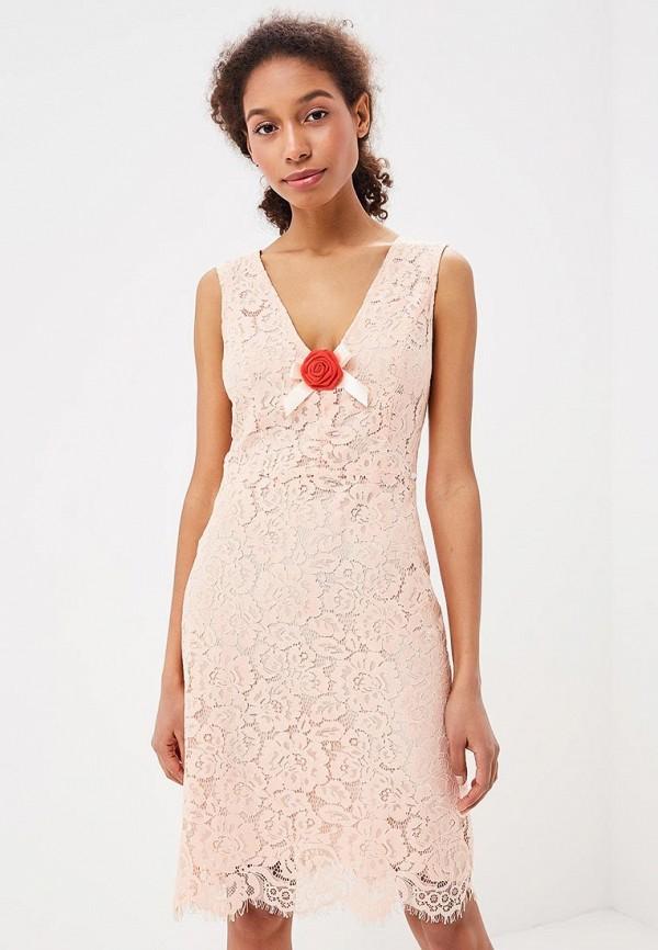 Платье Phard Phard PH007EWAZIZ7
