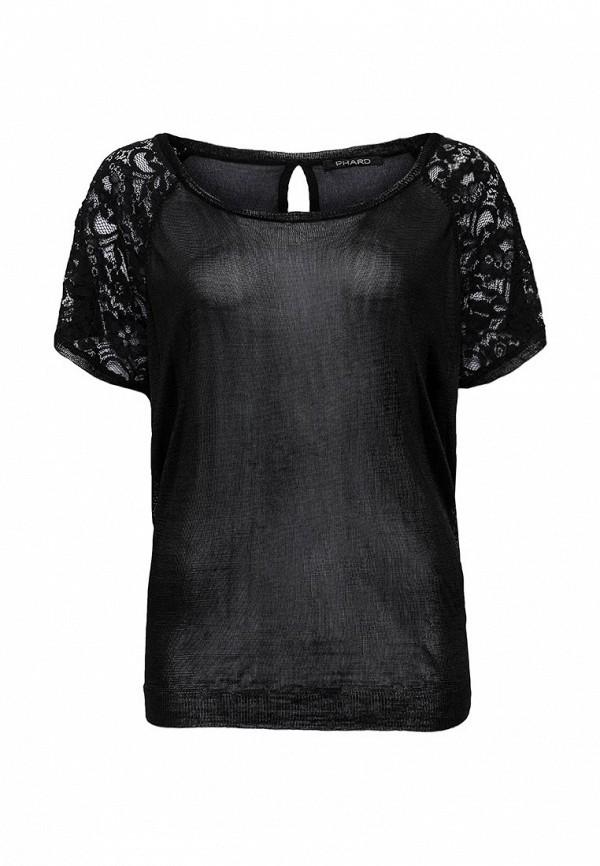 Блуза Phard P1138300902800