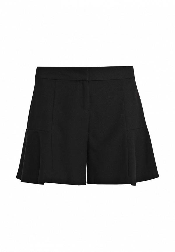 Женские повседневные шорты Phard P1715920899700