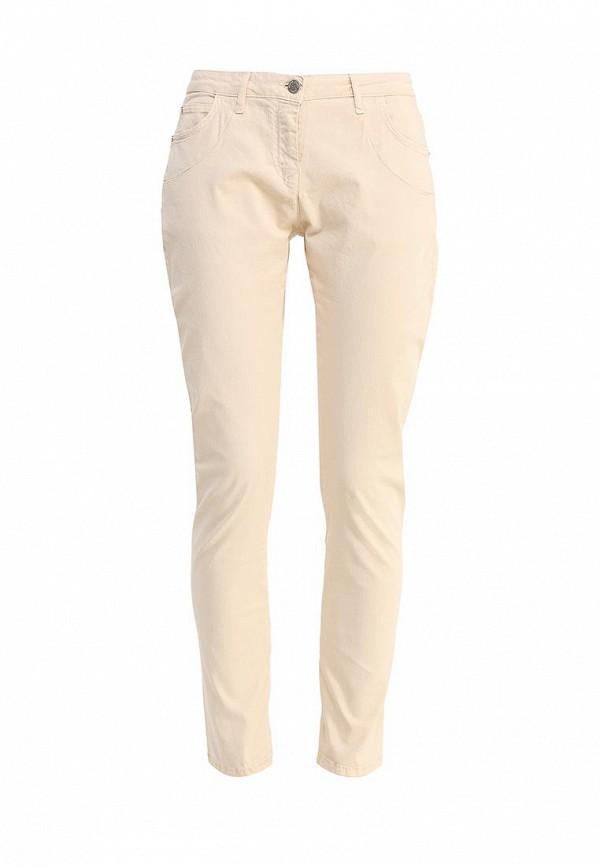 Женские зауженные брюки Phard P1716020898500
