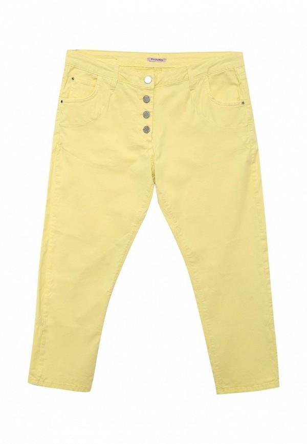 Женские зауженные брюки Phard P1716030898500