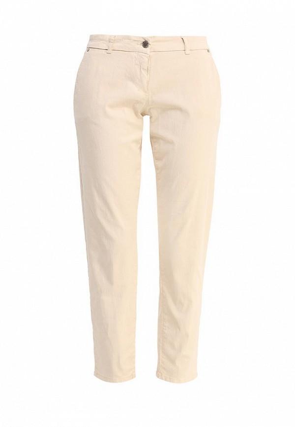 Женские зауженные брюки Phard P1716040898500