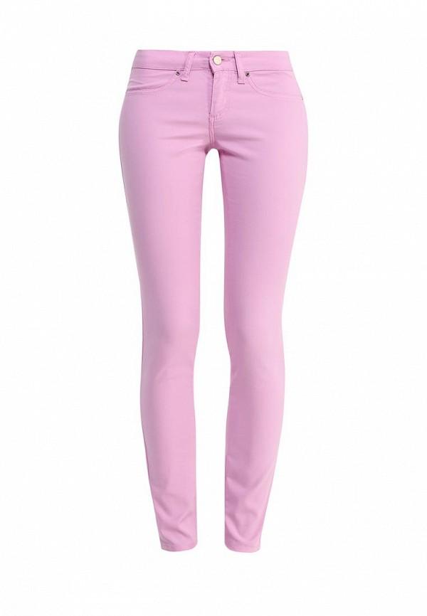 Женские зауженные брюки Phard P1716070898400