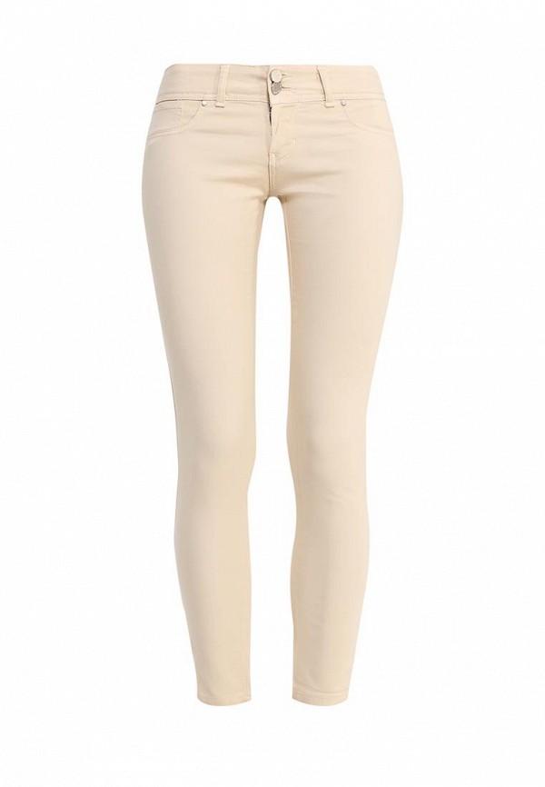 Женские зауженные брюки Phard P1716080898400