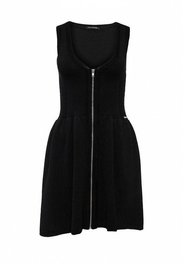Вязаное платье Phard P1909020898200