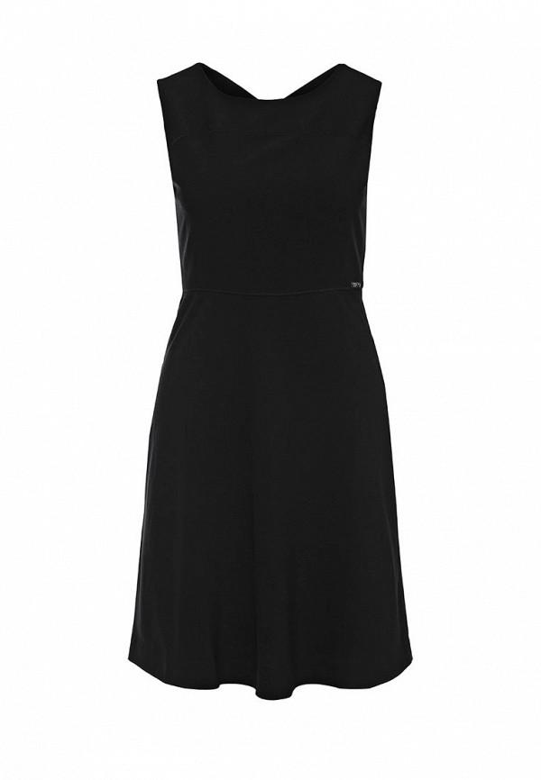 Платье-мини Phard P1909080899700