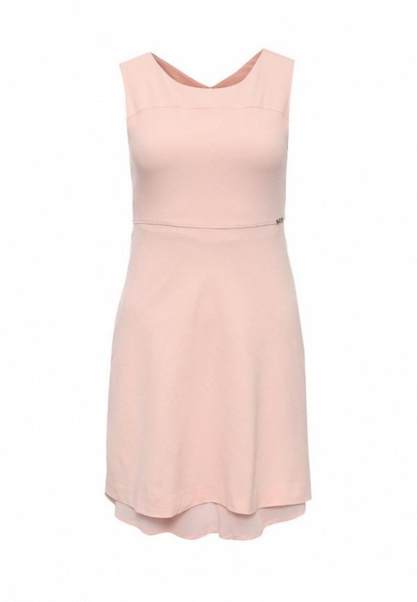 Летнее платье Phard P1909080899700