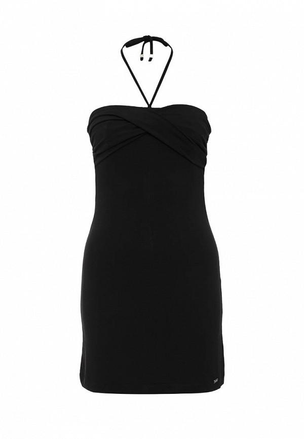 Летнее платье Phard P1909170902000