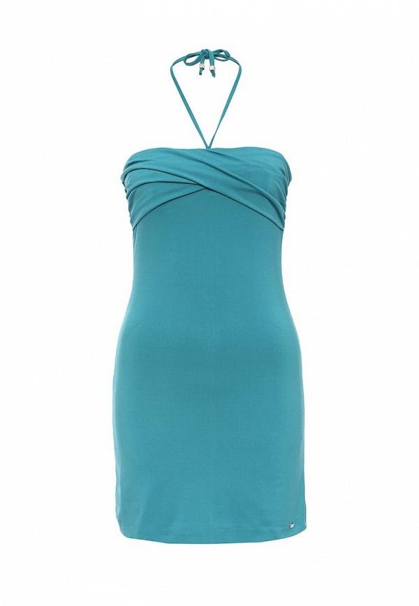 Платье-мини Phard P1909170902000
