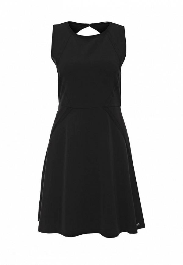 Платье-мини Phard P1909190902100