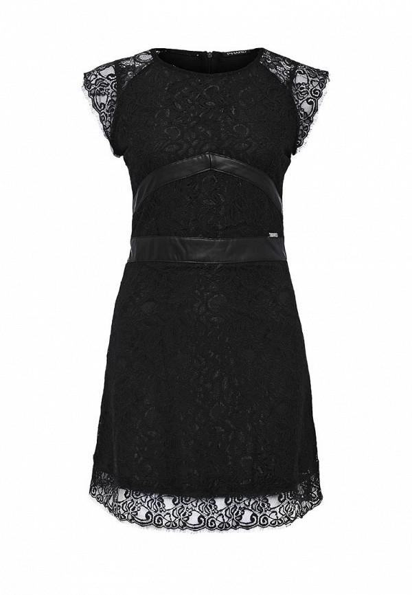 Платье-мини Phard P1909260899300