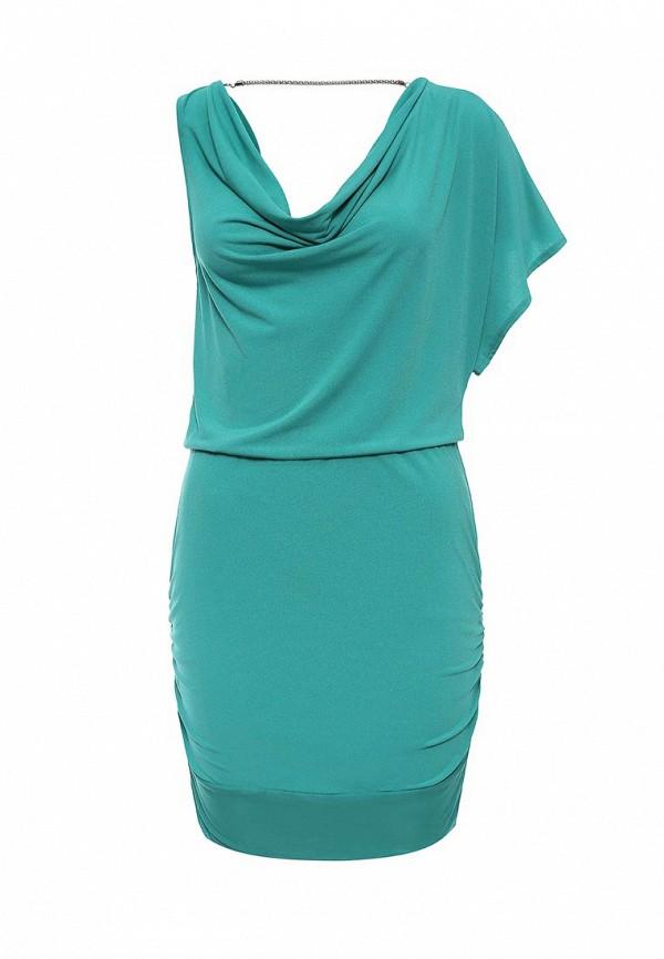 Платье-миди Phard P1909280901600