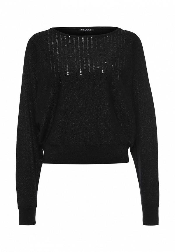 Пуловер Phard P1137070894300
