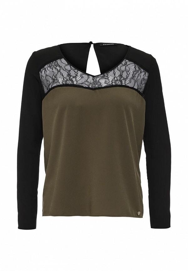 Блуза Phard P1137470854500