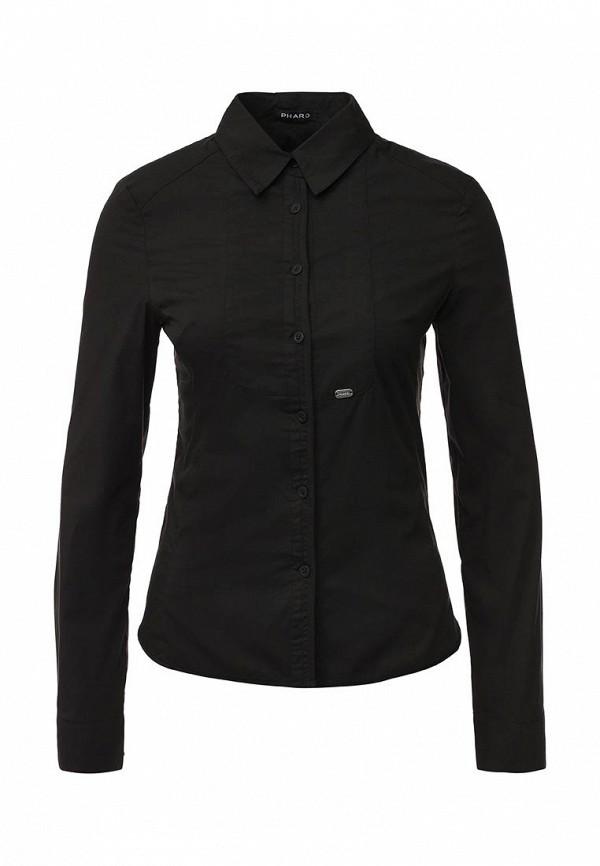 Рубашка Phard P1305110896800