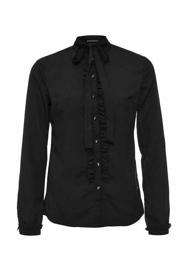 Блуза Phard P1305130854500