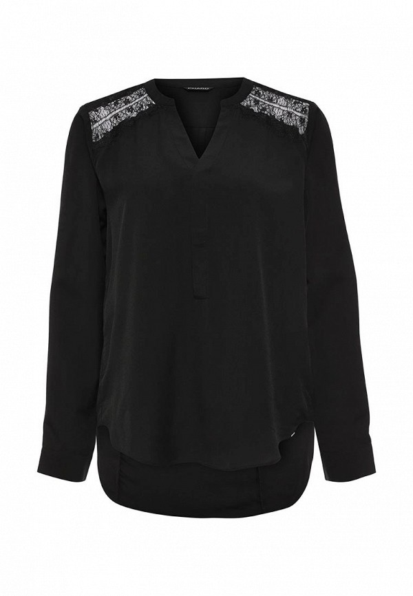 Блуза Phard P1305140854500