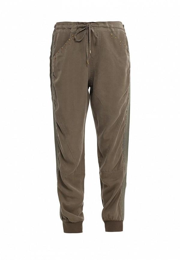 Женские зауженные брюки Phard P1715500896900