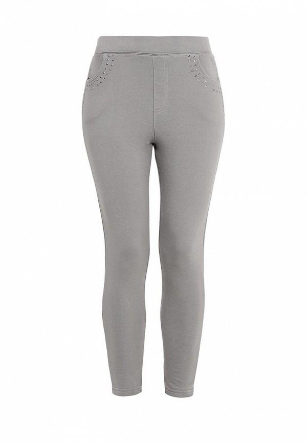 Женские спортивные брюки Phard P1715530875200