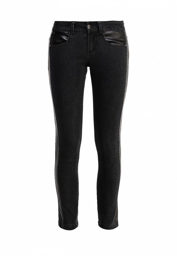 Женские зауженные брюки Phard P1715560896700
