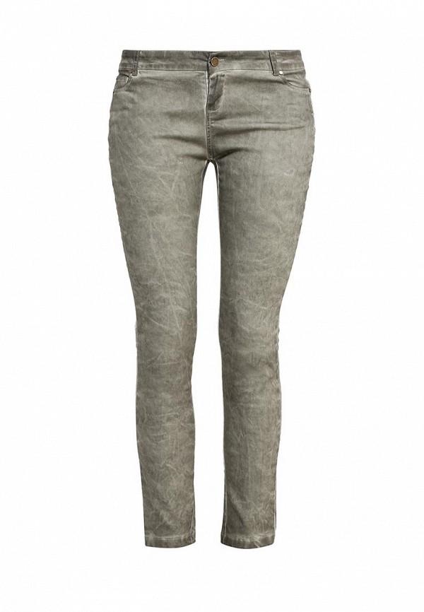 Зауженные джинсы Phard P1715640896600