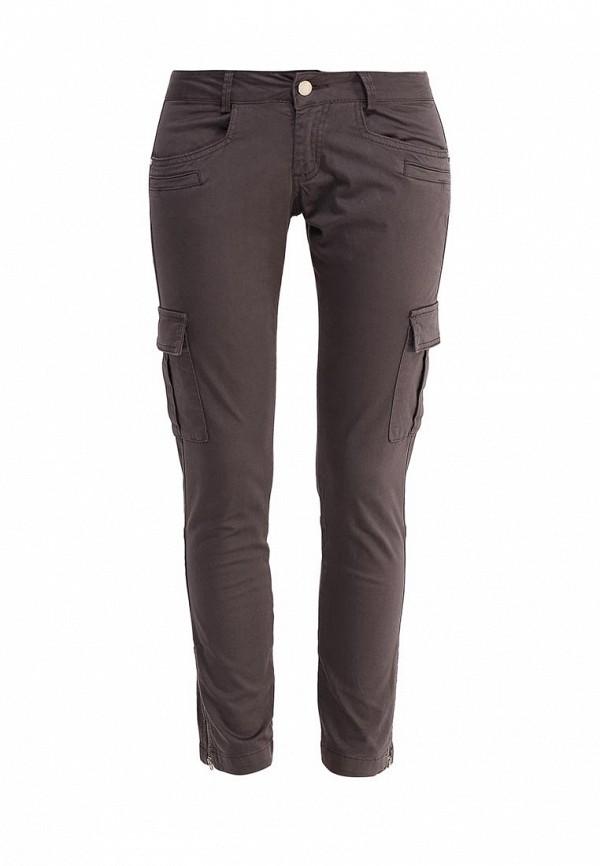 Женские зауженные брюки Phard P1715650896500
