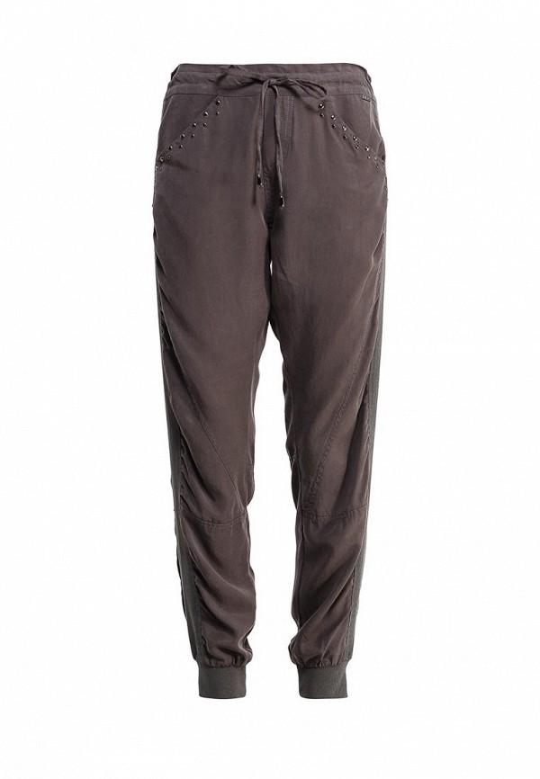 Женские зауженные брюки Phard P1715810896900