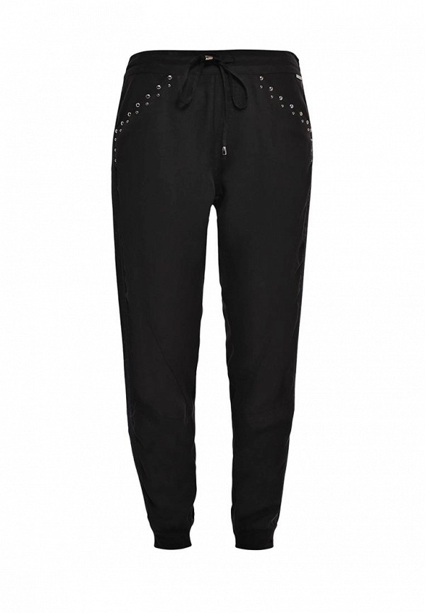 Женские спортивные брюки Phard P1715810896900