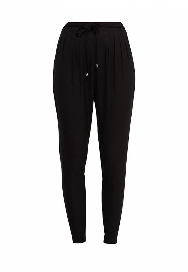 Женские зауженные брюки Phard P1715870895800