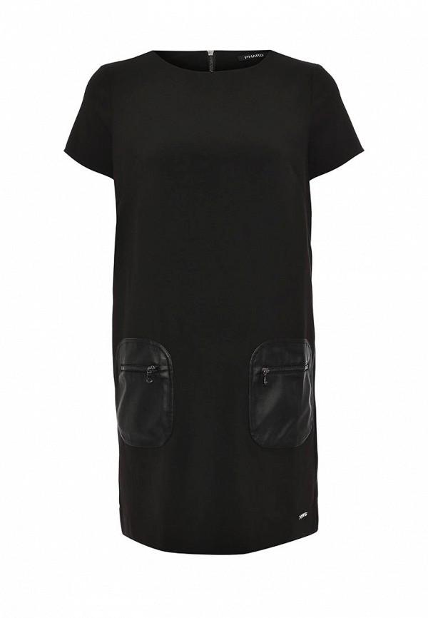Платье-мини Phard P1908690896300