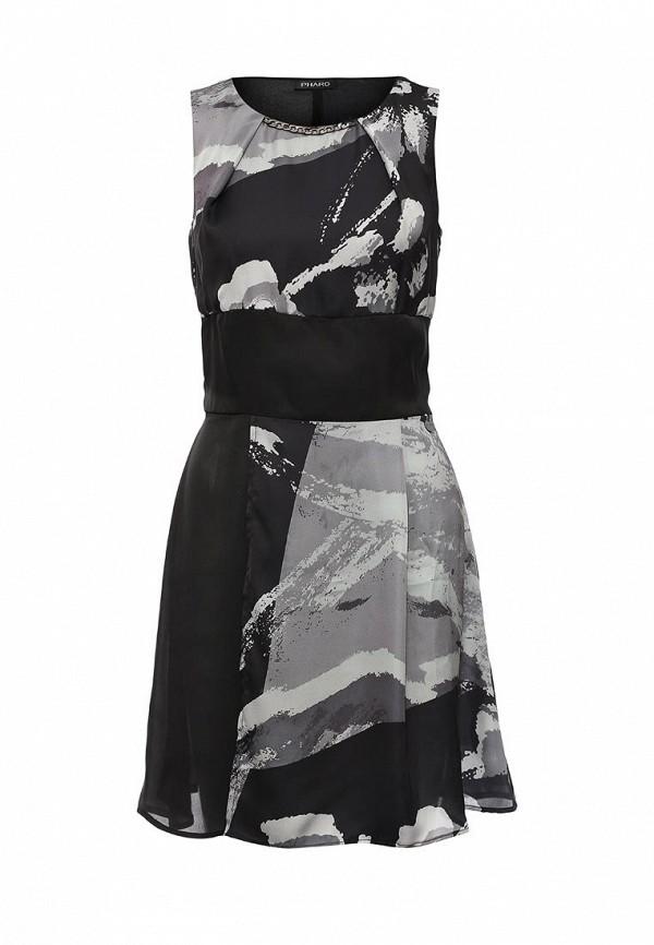 Платье-мини Phard P1908710896400