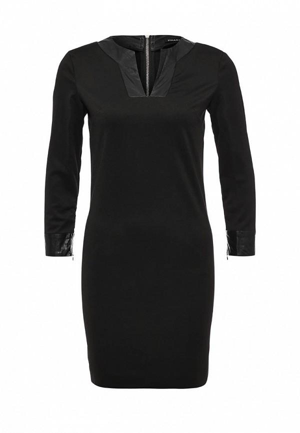 Платье-мини Phard P1908730893900