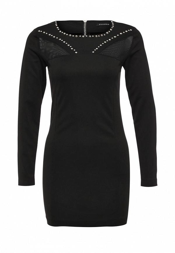 Платье-мини Phard P1908750893900