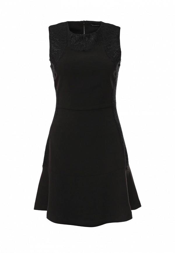 Вечернее / коктейльное платье Phard P1908790896300