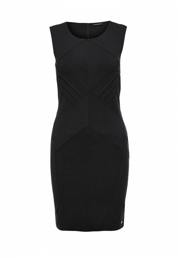Платье Phard P1908850869000