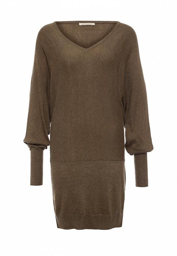 Платье Phard P1908860894300
