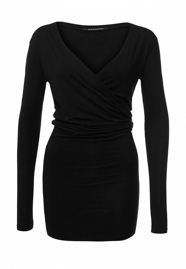 Вязаное платье Phard P1908960875200