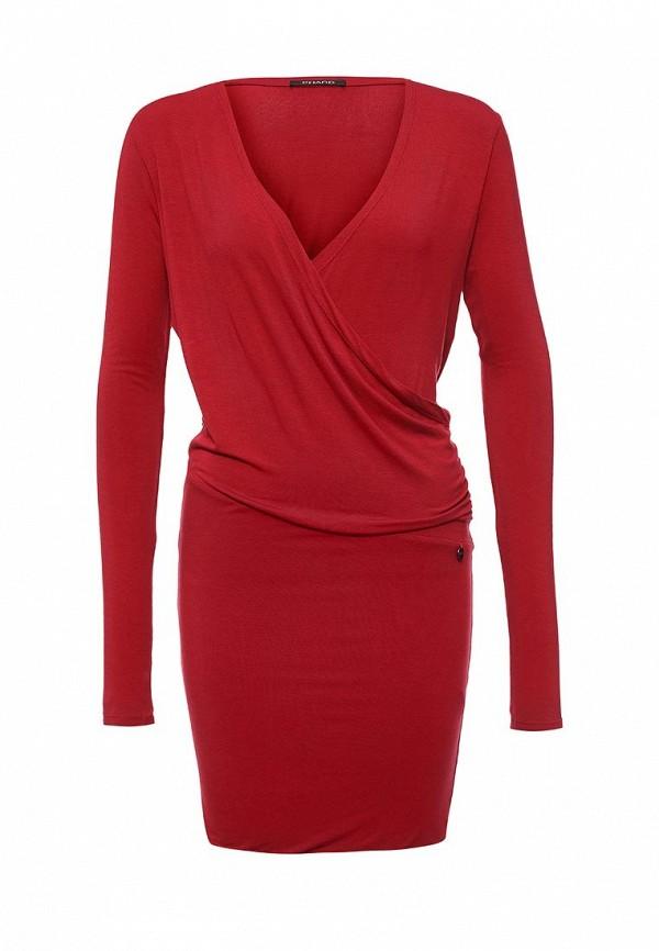 Платье-миди Phard P1908960875200