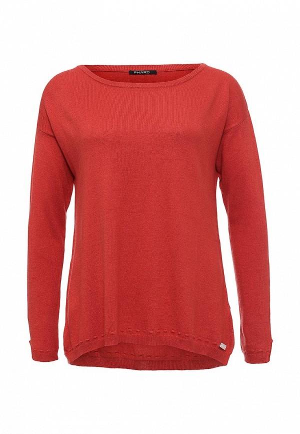 Пуловер Phard P1138600908800