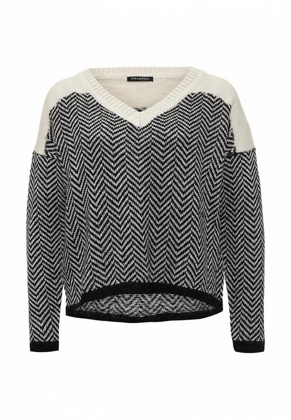 Пуловер Phard P1138640909000