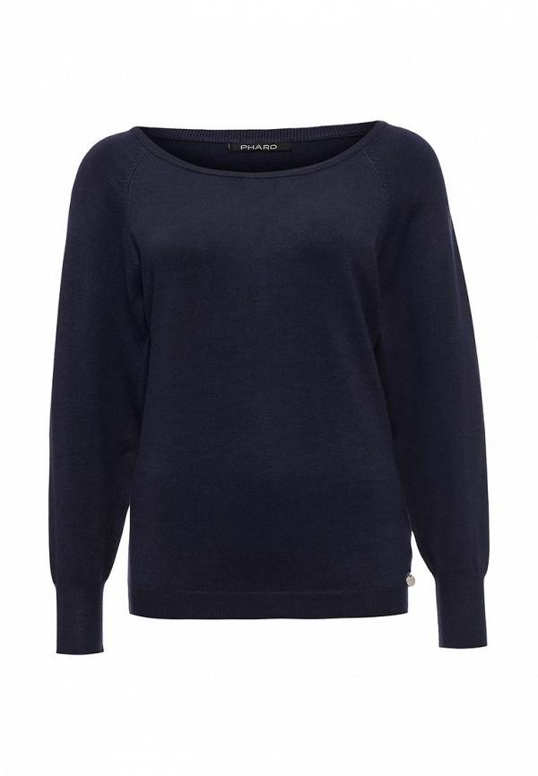Пуловер Phard P1138700910300