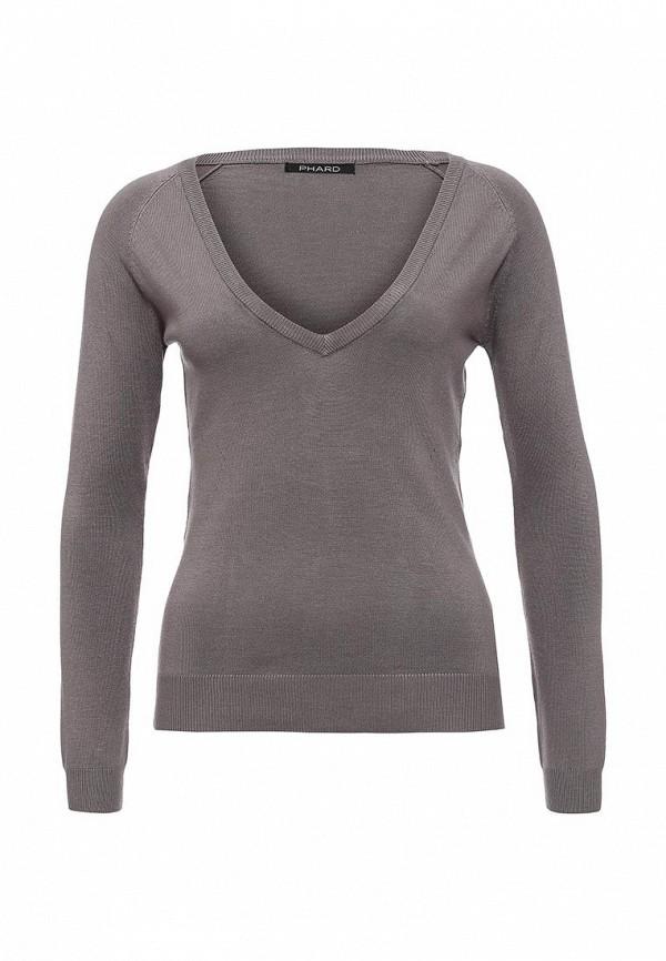 Пуловер Phard P1138710910300