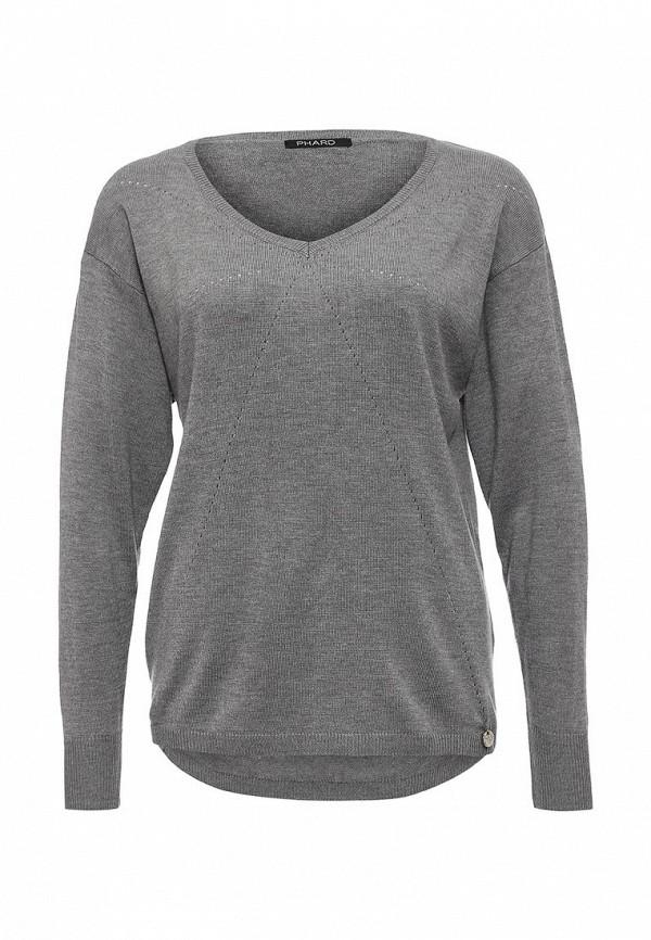 Пуловер Phard P1138750910400