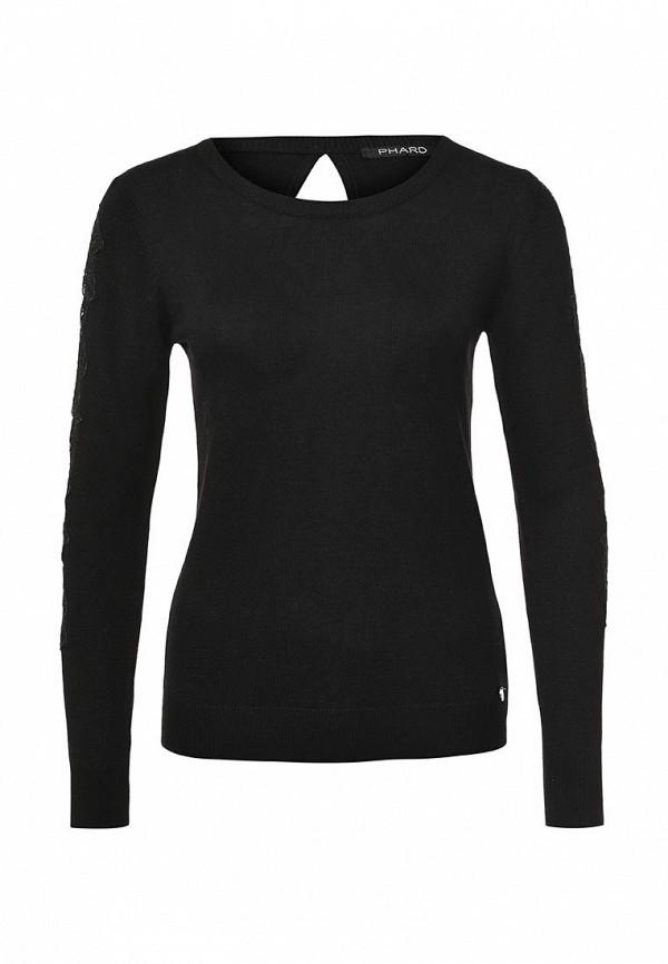 Пуловер Phard P1138780910900