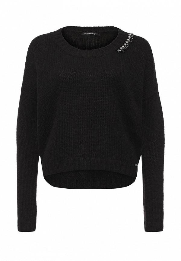 Пуловер Phard P1138840910600
