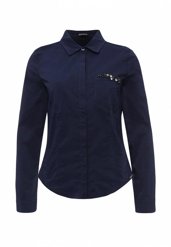 Рубашка Phard P1305240905900