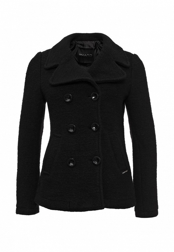 Женские пальто Phard P1510540905700