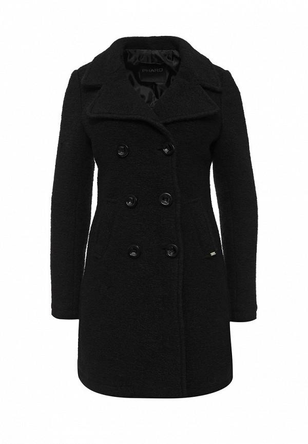 цена  Пальто Phard Phard PH007EWMWC82  онлайн в 2017 году