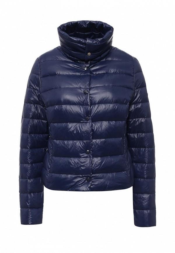 Куртка Phard P1510730909800