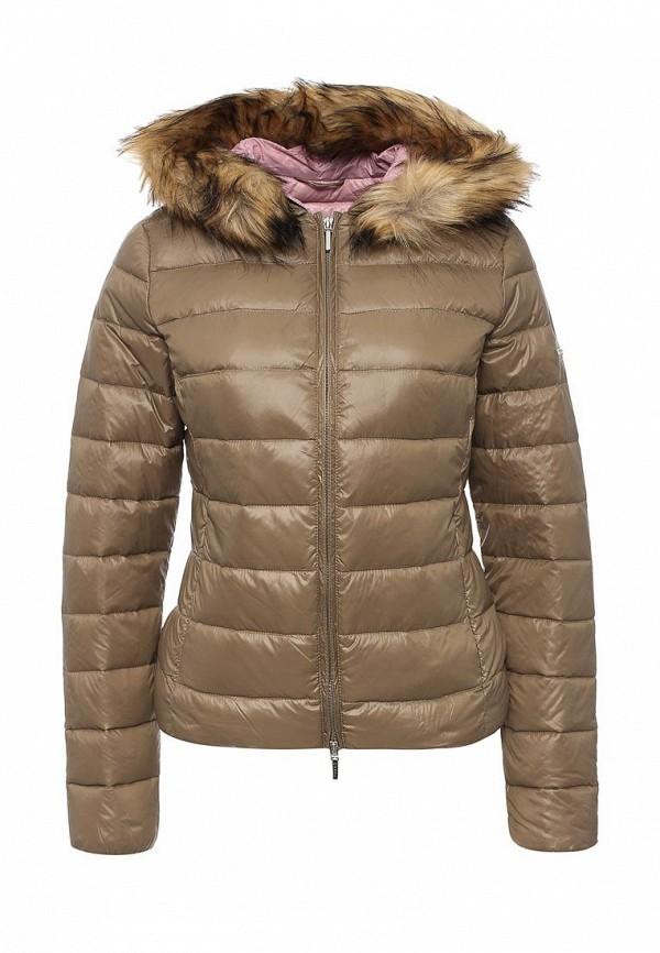 Куртка Phard P1510740909800